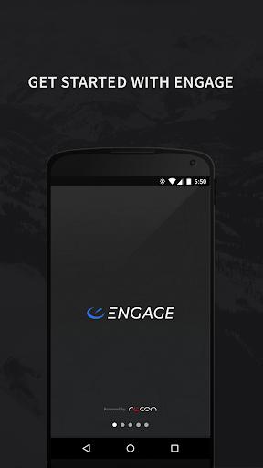 Recon Engage