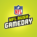 NFL Rush Gameday 3.80.1