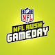 NFL Rush Gameday (game)