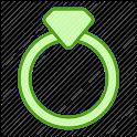 JewellerKaka icon