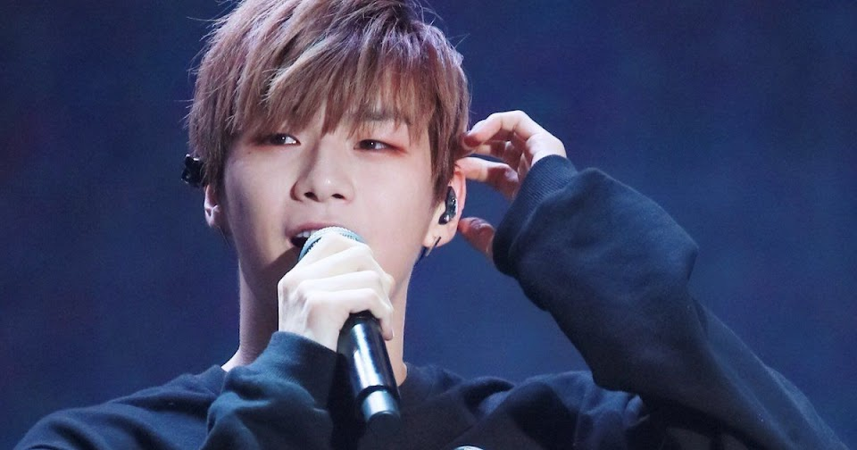 KangDanielFeaturedImage