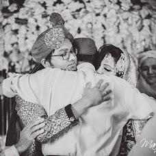 Wedding photographer Mamun Tushar (Mamun26). Photo of 30.10.2018