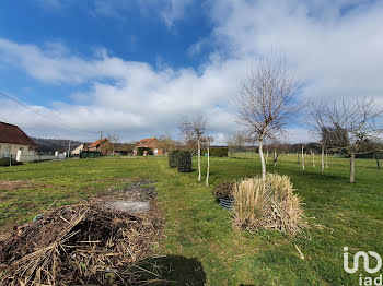 terrain à Commenchon (02)
