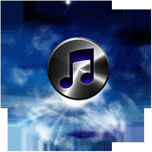 MP3 的音乐 下载点