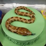 Cake Cafe photo 4