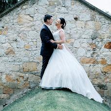 Wedding photographer Imre Bellon (ImreBellon). Photo of 02.08.2017