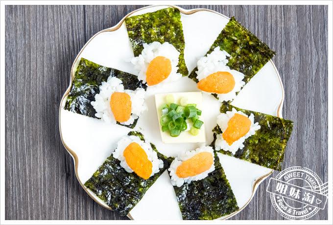 賣漁人家日本北海道馬糞海膽生食級17
