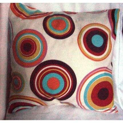 Pillow Cover Design  screenshot. Pillow Cover Design   Android Apps on Google Play
