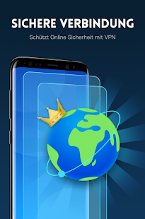 Net Master- Speed Test, WiFi Analyzer, Boost & VPN Screenshot