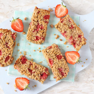 Old Fashioned Oat Bars Recipes