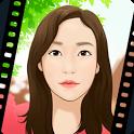 ToonVideo icon