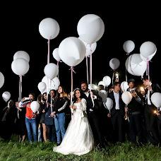 Wedding photographer Karen Egnatosyan (egnatosyan). Photo of 21.03.2018