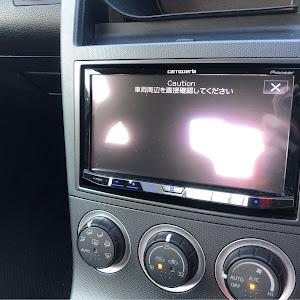 フェアレディZ Z33 前期 ベースグレードのカスタム事例画像 萌龍さんの2019年01月17日08:00の投稿