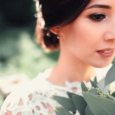 Wedding photographer Evgeniy Khmelnickiy (XmeJIb). Photo of 11.12.2017