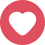 Pick Up lines in Hindi - 1000+ Shayari & jokes hub Icon