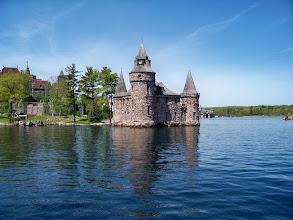 Photo: Boldt Castle