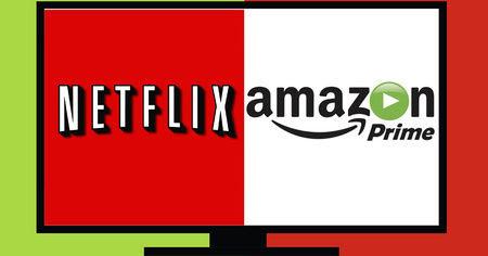 Amazon-vs-Netflix.jpg