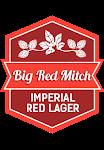 Jack's Abby Big Red Mitch