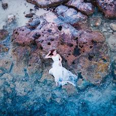 Wedding photographer Miguel Salas (miguelsalas). Photo of 29.06.2018