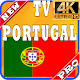 Live TV Portugal Android apk