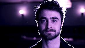 Daniel Radcliffe; Snail Mail; Michael Zegen thumbnail