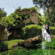 Wedding photographer Emanuela Sambucci (sambucci). Photo of 14.08.2015