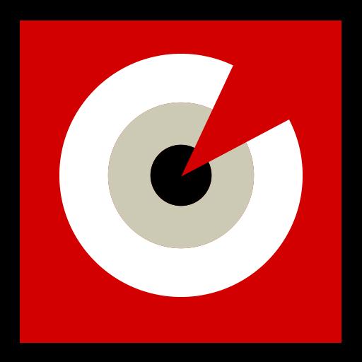 NESTOR – Gestion de mon budget & compte en banque Icon