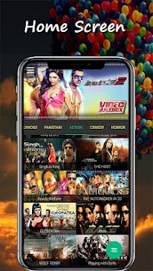 Movies.com – 2019, Watch Movies For Free Online App Download For Android 7