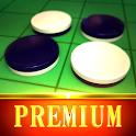 リバーシ プレミアム REVERSI PREMIUM icon