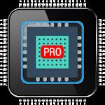 CPU-X Pro v2