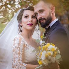 Wedding photographer Eduard Schiopu (eduardschiopu). Photo of 22.10.2017