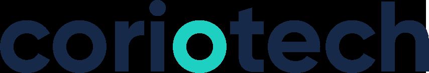 Coriotech Logo