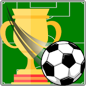 Football Word Cup