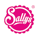 Sallys Welt APK