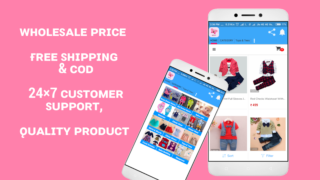Men Shoes Online Shopping India – (Android Apper) — AppAgg