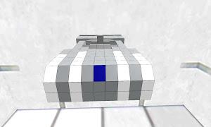 Chrome Concept 2