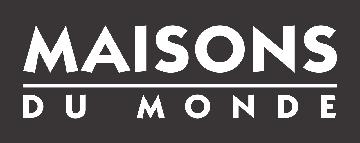 Maisons du Monde logo
