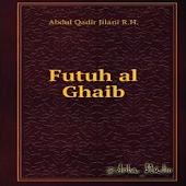 Kitab Futuhul Ghaib