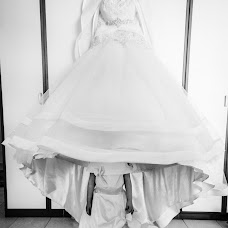Wedding photographer Deborah Lo Castro (deborahlocastro). Photo of 21.01.2014