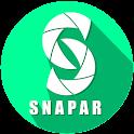 SnapAR icon