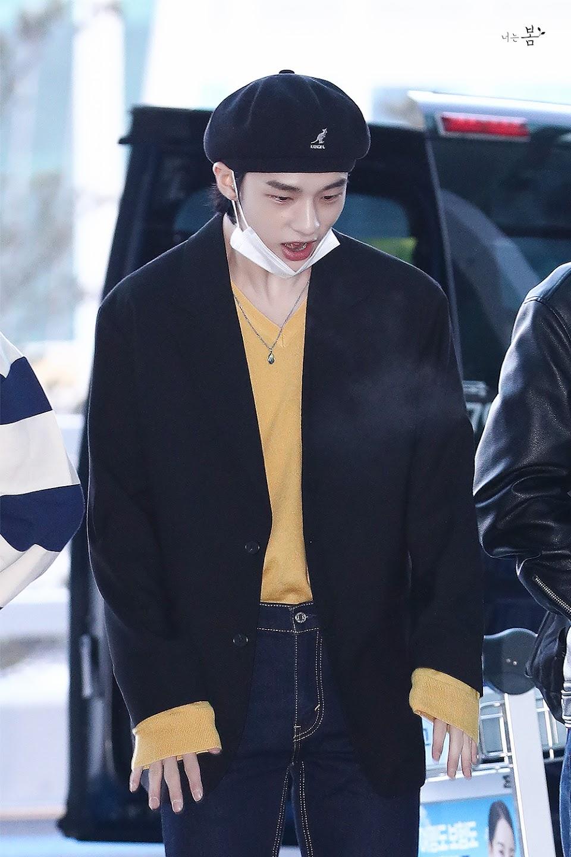 Hyunjin2