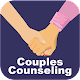 Download Couples Counseling - Accredited couples counselors For PC Windows and Mac