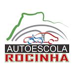 Autoescola Rocinha icon