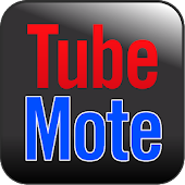 Videos TubeMate Downloader 5.0