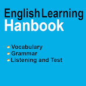 English Learning Handbook