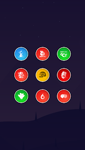 MUI Icon Pack 3