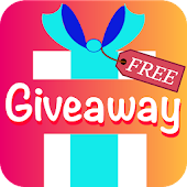 100% real)Free Giveaway:Free Gift Cards/Gifts App