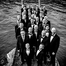 Wedding photographer Cristiano Ostinelli (ostinelli). Photo of 06.11.2018