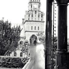 Wedding photographer Ivan Kovbasnyuk (prezedent). Photo of 22.03.2015
