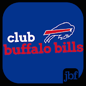 Club Buffalo Bills